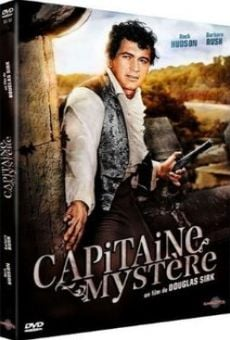 Captain Lightfoot on-line gratuito