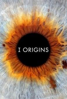 Ver película Orígenes
