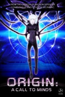 Película: Origin: A Call to Minds