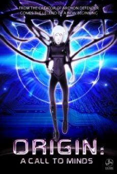 Origin: A Call to Minds gratis
