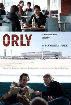Orly on-line gratuito