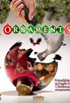 Ornaments on-line gratuito