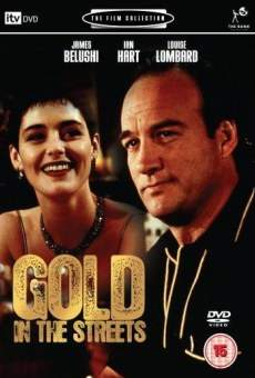 Gold in the Streets on-line gratuito