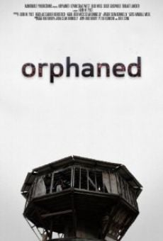 Orphaned on-line gratuito