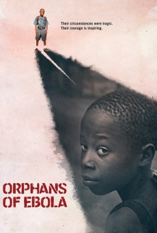 Orphans of Ebola gratis