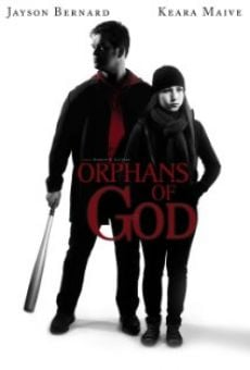 Ver película Orphans of God