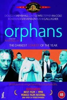 Orphans on-line gratuito