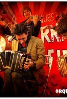 Orquesta tipica online kostenlos