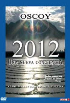 2012: A New Conscience Begins on-line gratuito