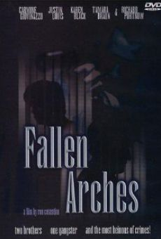 Fallen Arches online streaming