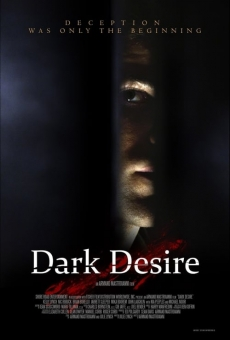 A Dark Plan (Dark Desire) on-line gratuito