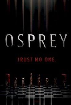 Ver película Osprey