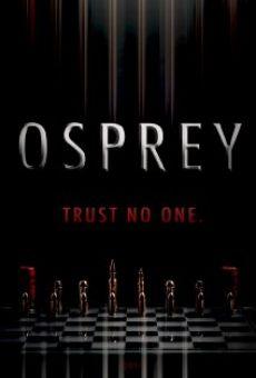 Osprey online free