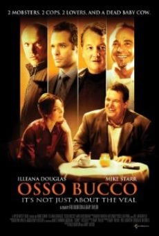 Osso Bucco on-line gratuito