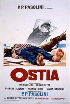 Ostia online streaming