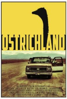 Watch OstrichLand online stream