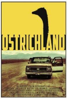 OstrichLand online