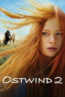 Stream Ostwind 2