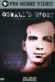 Oswald's Ghost on-line gratuito
