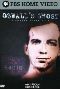 Oswald's Ghost gratis