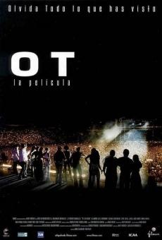 OT: la película on-line gratuito