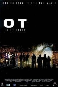 Ver película OT: la película