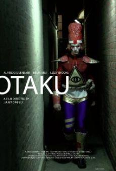 Ver película Otaku