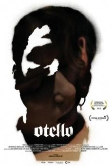 Ver película Otel·lo