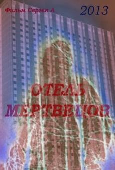 Ver película Otel mertvetsov