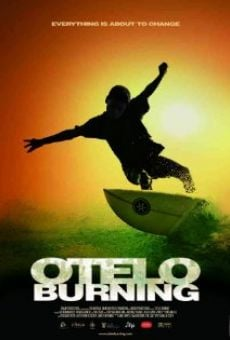 Otelo Burning on-line gratuito