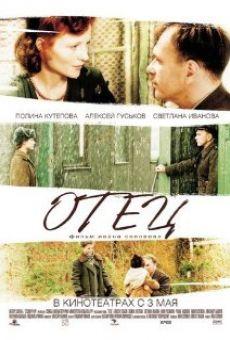 Ver película Otets
