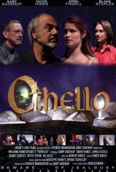 Ver película Othello