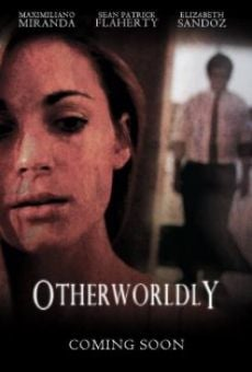 Ver película Otherworldly