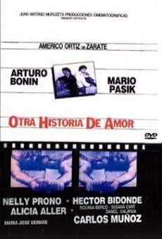 Ver película Otra historia de amor