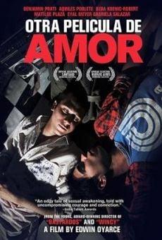 Ver película Otra película de amor