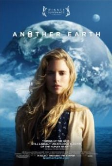 Another Earth on-line gratuito