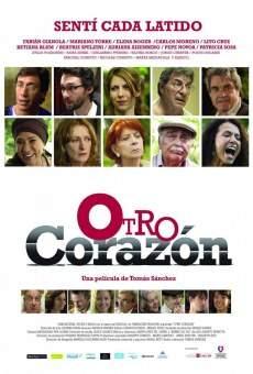 Ver película Otro corazón