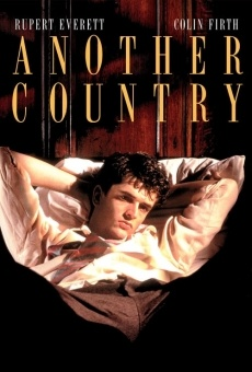 Another Country - La scelta online