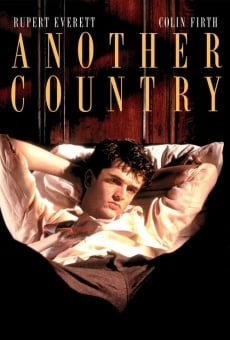 Another Country - La scelta online streaming