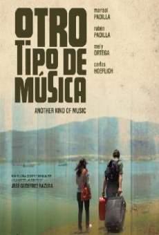 Ver película Otro tipo de música
