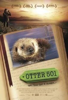 Ver película Otter 501