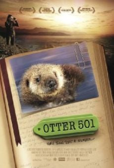 Otter 501 en ligne gratuit