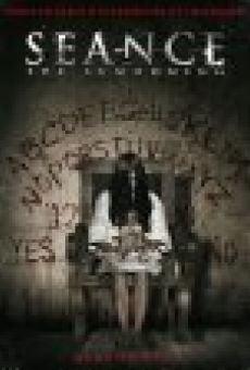 Ver película Ouija