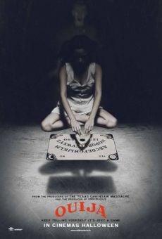 Película: Ouija