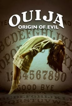 Ouija: Origin of Evil on-line gratuito