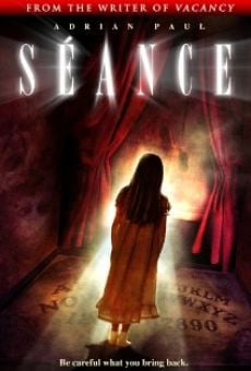 Séance online streaming