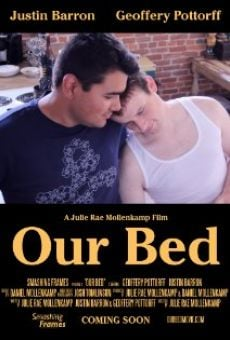 Our Bed online