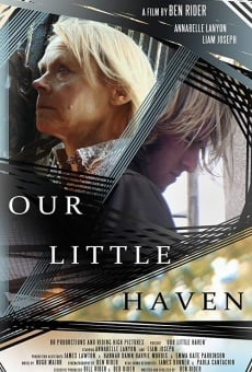 Ver película Our Little Haven