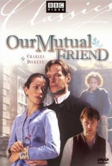 Our Mutual Friend online streaming