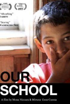Watch Our School online stream